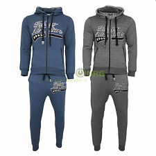 Tracksuit Trousers for Men with Pockets Singlepack