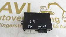 Steuergerät ZV Zentralverriegelung BMW 61351387961   61.35-1387961