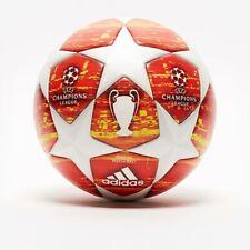 adidas Champions League Final 2019 Madrid Match Ball ( Replica )