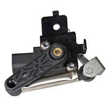 For VW Golf MK5 MK6 Golf Plus 1.2 1.4 1.6 1.9 2.0 FSI TDI Headlamp Level Sensor