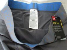 Under Armour ColdGear® Reactor 3/4 COMPRESSION Running Leggings Mens size 2XL