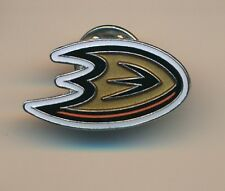 ANAHEIM DUCKS LOGO PIN 2
