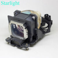 compatible ET-LAE900 for PANASONIC PT-AE900 PT-AE900U PT-AE900E Projector Lamp