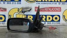 Espelho Retrovisor Esquerdo Ford MONDEO I (GBP) 1.8 i 16V RKA