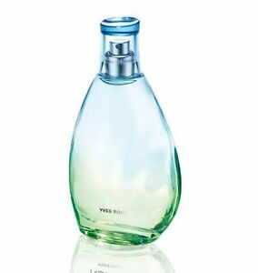 Yves Rocher Naturelle Eau De Toilette Perfume 75ml