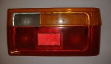 RENAULT R 9/ FANALE POSTERIORE DX/ RIGHT REAR LIGHT
