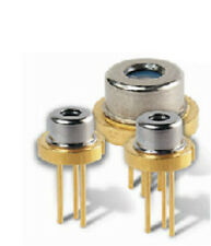 Infrared IR Laser Diode LD for Producing Green Lasers 808nm 500mW 5.6mm TO-18