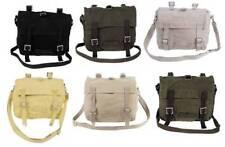 Men's Retro Messenger/Shoulder Bags