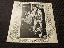 "1978 Wreckless Eric - Reconnez Cherie UK 7"" 45 EX/VG+ Stiff Records – BUY 25"