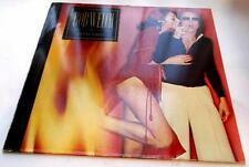 Bob Welch French Kiss 1977 Capitol 064 85 266 Rock German Import 33rpm VG++