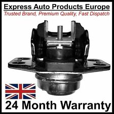 Top Right Front Engine Mount Mounting Replaces Renault 7700434370