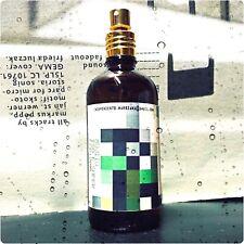 molecule iso e super & mint lime EDP 100ml.