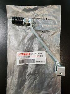 GENUINE YAMAHA WR250R 08-17 WR250X 08-10 GEAR SHIFT LEVER 3D7-18110-00