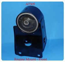 A7305 Engine Mount Front  For Infiniti I30 1996-1999 Nissan Maxima 1995-2003