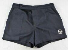 Shorts vintage Sergio Tacchini pour homme