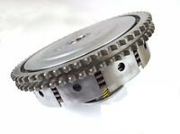 4 SPEED CLUTCH ASSEMBLY FOR ROYAL ENFIELD BULLET ELECTRA CLASSIC 350CC 500CC