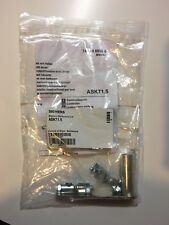 ASK71.5 Siemens / Staefa linkage kit - New in Bag - Free Shipping