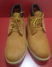 Timberland Premium Waterproof Boot US Men's 11