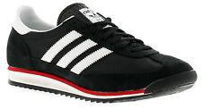 Adidas Originals sl72 Zapatillas Hombre Negro