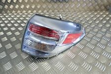 LEXUS RX450H 2009-2012 Rear Right Taillight 81551-48250