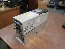 Allen-Bradley PowerFlex 700 AC Drive 20BB4P2A0AYNBNC0 1HP 3Ph w/ Keypad Used