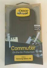 Otter Box Commuter Series On-The-Go Protection for Samsung Galaxy S6 -