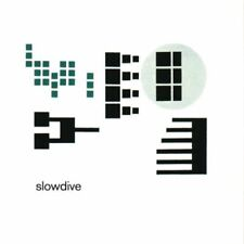 Slowdive - Pygmalion vinyl LP NEW/SEALED IN STOCK