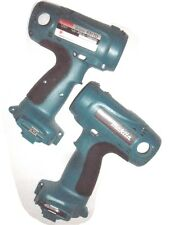 MAKITA - HOUSING SET for 6317D Cordless drill - p/n 183440-8