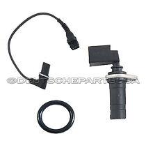 Crankshaft Camshaft Cam Position Sensor CPS 320i 323 328 i is SET 2 for BMW E36