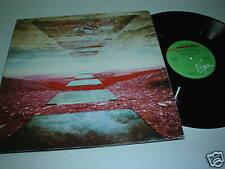 TANGERINE DREAM Stratosfear - UK LP krautrock  REISSUE
