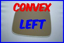 JEEP LIBERTY 2001-2007 WING MIRROR GLASS CONVEX LEFT SIDE