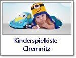 Kinderspielkiste-Chemnitz