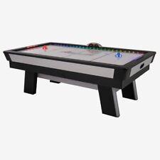Atomic 7 1/2' Top Shelf Air Hockey Table | G04865W
