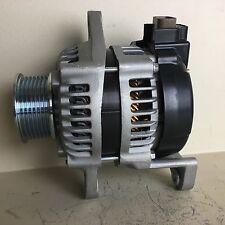 Alternator fit Holden RC Colorado engine 4JJ1E 3.0L Turbo Diesel 07-12