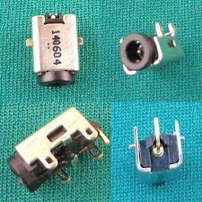 DC POWER JACK/Connecteur Pour Asus Eee PC 1215PEB 1215B 1215P 1215 T