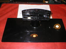 Samsung BN63-09094X029  Base Stand With Hardware  For Model UN29F4000AF