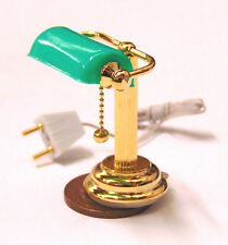 Any Room Single Item Miniature Lamps for Dolls