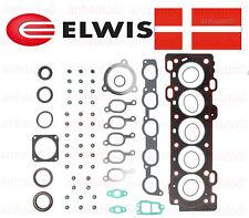 Elwis Head Gasket Set Volvo 24 B5244t23 B5234t3 C70 S60 V70 Turbo Fits Volvo