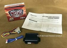 NEW DEI / Directed Electronics 456LW Universal Door Lock Interface Module