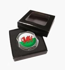 Galles 40mm allineare Palla Marcatore in una confezione di presentazione