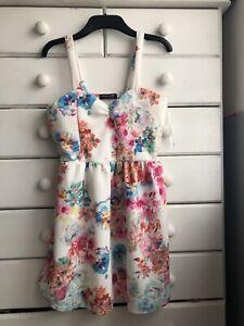 Ladies Pretty Select Dress Size 12