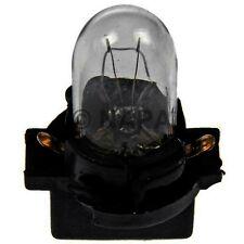 Instrument Panel Light Bulb-XLT NAPA/SOLUTIONS-NOE 6000109