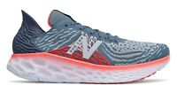 NEW BALANCE London Edition Fresh Foam 1080 v10 Scarpe Running Uomo GREY M1080L10