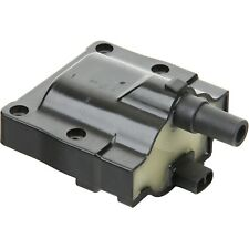 Ignition Coil APW, Inc. CLS1279