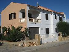 Meerblick Balearen-Mallorca Auslands-Immobilien