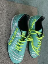 Carbrini football/rugby Trainers