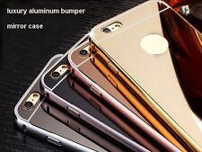 iPhone 6 / 6s Case Mirror Finish