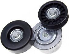 Belt Tensioner Assembly-DriveAlign Premium Belt Tensioner Gates/Carquest # 38167