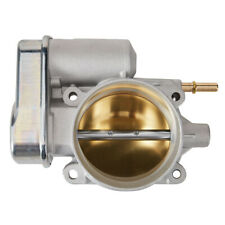 OEM # 12568580 Throttle Body For GM Colorado GMC Canyon TrailBlazer Envoy Hummer