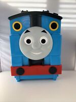 Thomas and Friends Take-n-Play Train Carry Case Take Along